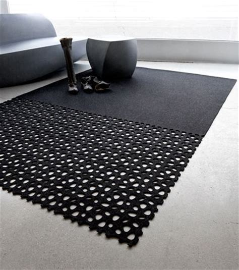 carpet cuts into rugs 25 best ideas about lazer cut on laser cutting laser cut designs and lazer cutter