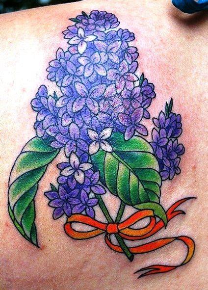 tattoos on pinterest 61 pins lilac tattoo google search tattoos pinterest