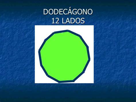 figuras geometricas de 12 lados figuras geometricas