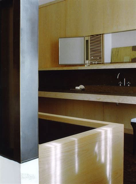 christian liaigre bathroom 77 best christian liaigre interiors images on pinterest