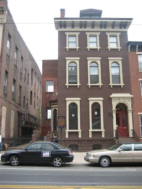 Philadelphia Apartments Denver 1517 W Girard Ave Philadelphia Pa 19130 Rentals