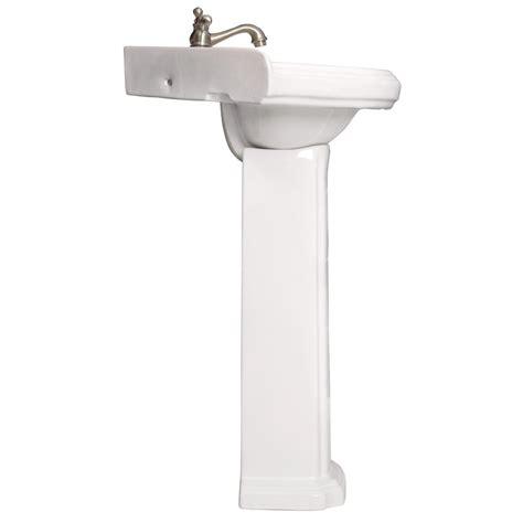 corner pedestal sink gaston corner pedestal sink 8 tags traditional powder room with hickory manor house beaded