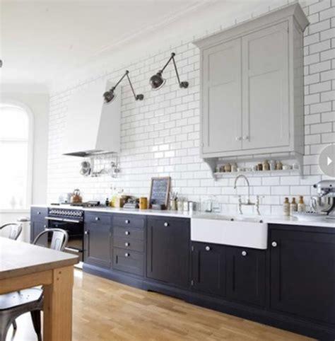 top ten kitchen trends for 2015 interior design
