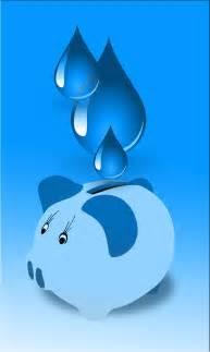 comment traiter l eau du robinet