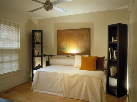 images of guest bedrooms 12 cozy guest bedroom retreats diy