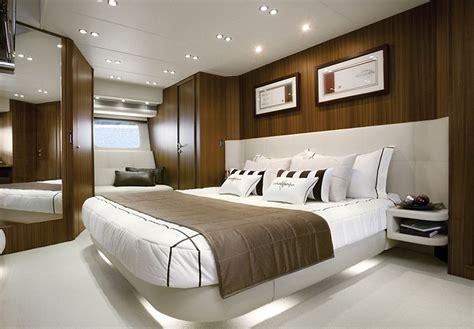 hella marine interior exterior ls supplied nationwide