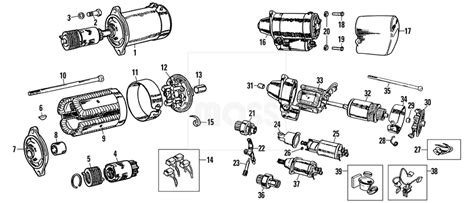 1972 vw beetle turn signal wiring diagram engine diagram