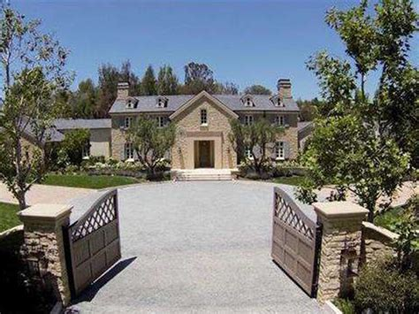 Keep up: Where the Kardashians are living right now