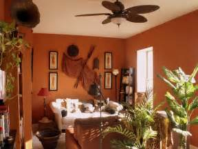 african themed decor room decorating ideas for africa room decorating ideas