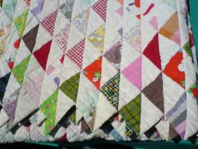 file quilt with triangle pattern jpg wikimedia commons