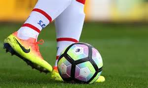 epl kick off premier league team news odds and stats from every match