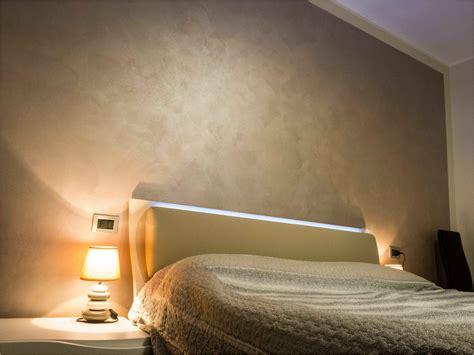 pittura parete da letto pittura da letto bello colori per camere da