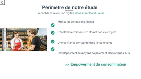 Notre Dame Mba Timeline by Transformation Digitale Du Point De Vente Mbamci