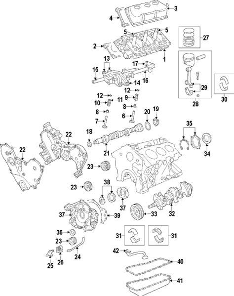 online service manuals 2010 dodge journey electronic valve timing dodge journey engine diagram dodge free engine image for user manual download