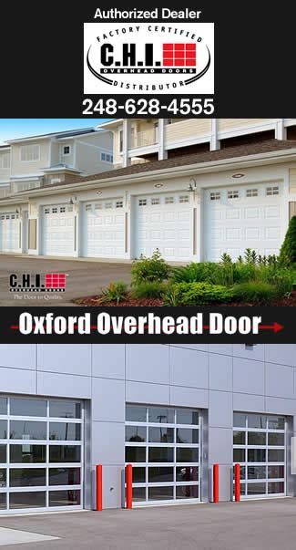 Testimonials Oxford Overhead Door Oxford Overhead Door