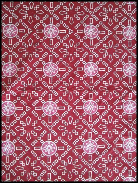 indonesia montessori printable batik 104 best images about indonesian batik design on pinterest
