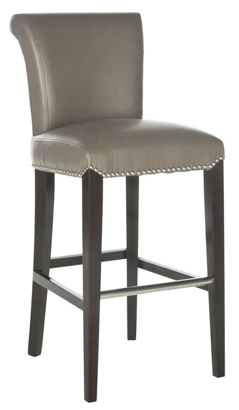 bar stools naples fl naples bay 26 quot swivel bar stool with cushion cores