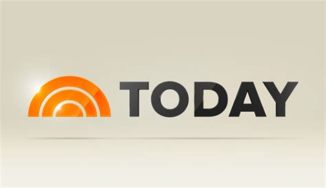 logo today today summer concerts 2014 announced wwlp
