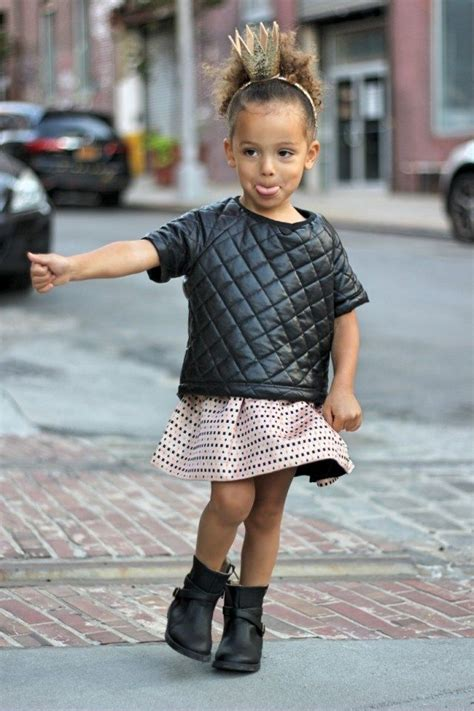 chanel baby designer clothes fashion clothes