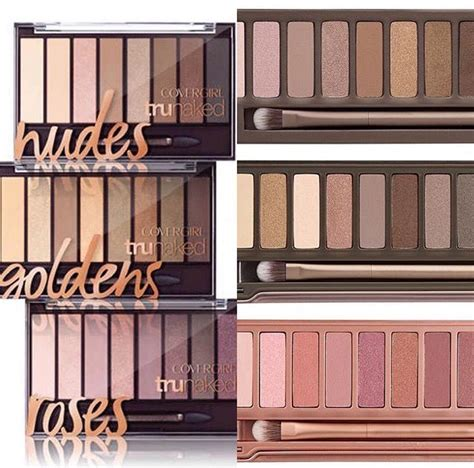 best decay palette 25 best ideas about decay dupes on