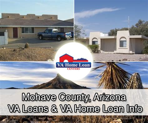 Mohave County Search Mohave County Arizona Va Property Home Information