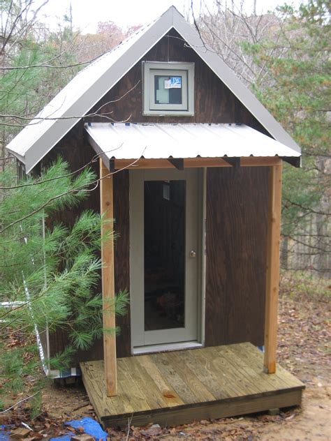 120 square feet will tiny homes be asheville s next big thing mountain