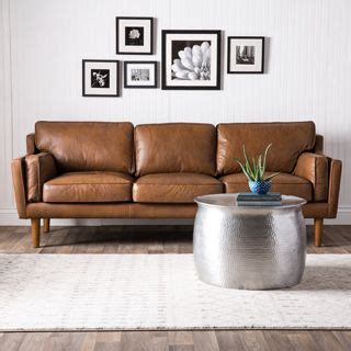 modern brown sofa best 25 brown sofa decor ideas on living room