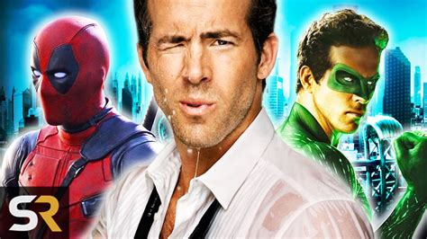 famous actors marvel 10 famous actors who have been in marvel and dc films