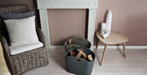 mobili da giardino in vimini poltrone in vimini mobili per un giardino da sogno