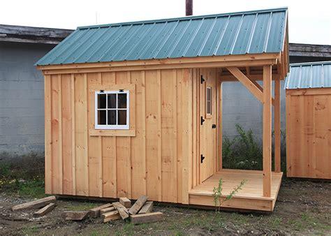 garden potting sheds wood playhouse kit jamaica
