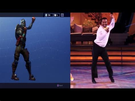 fortnite dances list search fortnite fresh and to mp3 free