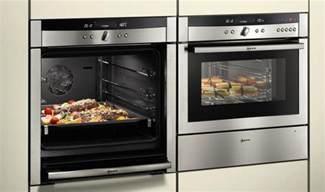 Latest Kitchen Designs Uk Latest News Appliance World Online Neff Slide And Hide