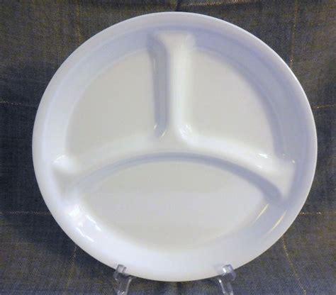 corelle sectional plates 1000 images about vintage memories pyrex corning ware