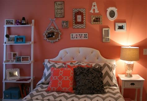 coral rooms lawson residence coral bedroom transitional bedroom birmingham by g g interior design