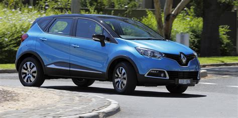 Captur Renault Price   2017   2018 Best Cars Reviews