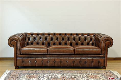 Chesterfield Sofa Dimensions Chesterfield 3 Seater Sofa Price And Dimensions