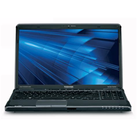 satellite a665d s6083 support | toshiba