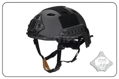 Helm Arai Carbon arai carbon fiber helmet promotion shop for promotional
