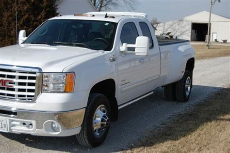 auto body repair training 2008 gmc sierra 3500 user purchase used 2008 gmc western hauler 3500 sierra chevy