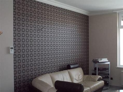How To Decor Home Behang Living Bureau Decor Style Be