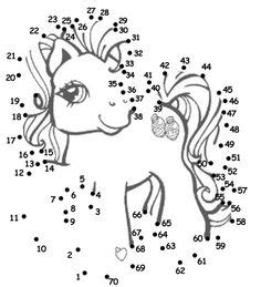 party dots tattoo 1000 images about birthday my pony on