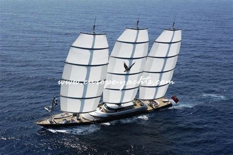 sailboats europe luxury sailing yachts charter with europe yachts charter