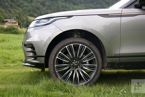 wheels land rover 2018 100 range rover rims 20 vwvortex com fs ft range