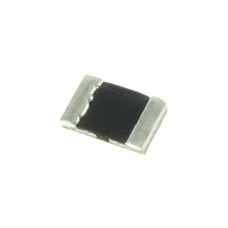 koa shunt resistor koa sense resistor 28 images koa shunt resistor 28 images high precision low inductance