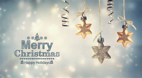 merry christmas happy holidays decoration   wallpapers   stock  visual cocaine
