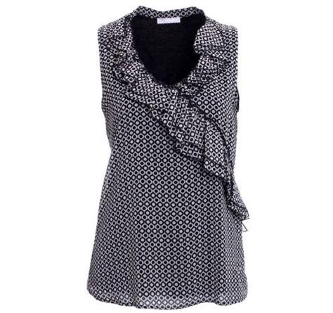 abbigliamento nero giardini nero giardini abbigliamento primavera estate 2015 prezzi