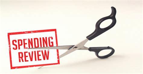 spending review mobilit 224 obbligatoria per gli statali