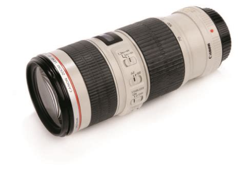 canon ef 70 200mm f/4l is usm review