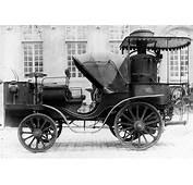 Am&233d&233e Boll&233e – La Mancelle 1878 1881  Lautomobile