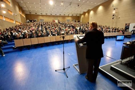 Studium Mba Bratislava by Ekonomick 225 Univerzita Pon 250 Ka Mba št 250 Dium Webnoviny Sk